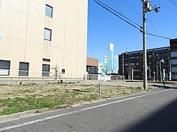 近江八幡市桜宮町