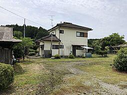 吉之元町中古住宅