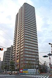 西巣鴨駅 18.5万円