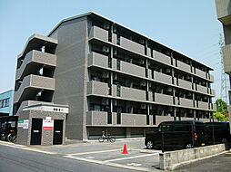 学園SI[311号室]の外観