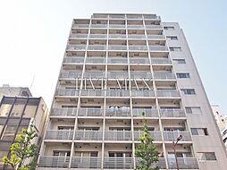 秋葉原駅 10.6万円