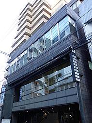 京阪電鉄中之島線 なにわ橋駅 徒歩7分