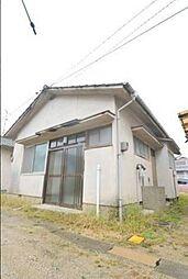 [一戸建] 岡山県岡山市南区若葉町 の賃貸【/】の外観
