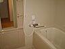風呂,3DK,面積59.8m2,賃料5.0万円,JR久大本線 由布院駅 徒歩26分,,大分県由布市湯布院町川上