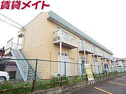平田町駅 2.7万円