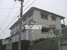 八木山動物公園駅 1.6万円