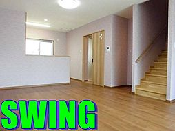 嘉数一軒家一戸建て沖縄市泡瀬1−30−9