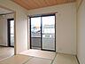 寝室,2DK,面積39.74m2,賃料4.7万円,JR常磐線 水戸駅 5.1km,,茨城県水戸市平須町1828番地