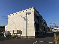 道南バス緑小学校前 4.9万円