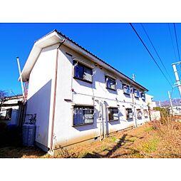 神畑駅 1.6万円