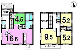 近鉄四日市駅 3,280万円
