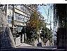周辺,1DK,面積25.77m2,賃料5.0万円,JR東海道・山陽本線 六甲道駅 徒歩20分,阪急神戸本線 六甲駅 徒歩12分,兵庫県神戸市灘区六甲台町