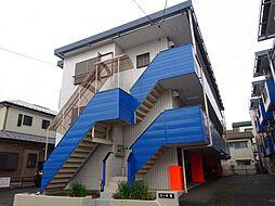 小岩駅 7.7万円