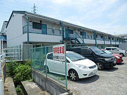 富木駅 3.9万円