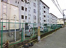 諏訪ノ森駅 4.5万円