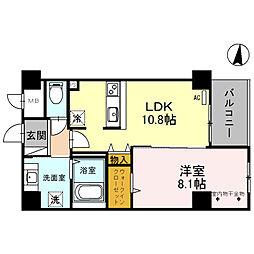 A−レジデンス金沢