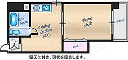 比治山橋駅 4.1万円