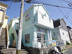 折尾駅 1.8万円