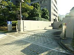 JR東西線 大阪天満宮駅 徒歩10分の賃貸駐車場