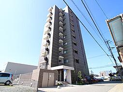 アクシオン箱崎東グラージュ