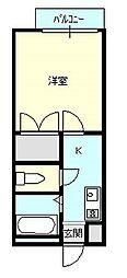 羽越本線 新発田駅 バス9分 バス停下車 徒歩10分