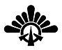 周辺,3DK,面積50.75m2,賃料7.5万円,西武多摩湖線 一橋学園駅 徒歩13分,西武多摩湖線 青梅街道駅 徒歩28分,東京都小平市鈴木町1丁目