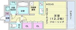 榴ヶ岡駅 6.2万円