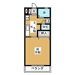 中野村 3.2万円