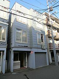 アーバンコート東札幌VI