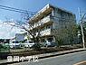 周辺,3DK,面積61.27m2,賃料6.0万円,JR外房線 永田駅 4.9km,,千葉県茂原市粟生野