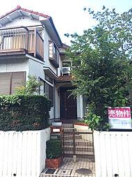 京都市伏見区醍醐廻り戸町