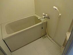 エトワールミサキの風呂