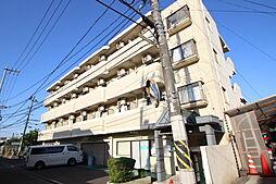 藤崎ビル3[3階]の外観