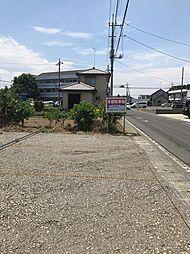 大泉駐車場
