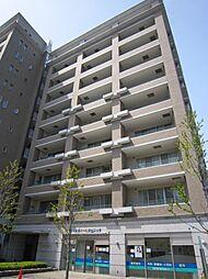 ラナイタウンルネッサンス ハイライズアネックス[7階]の外観