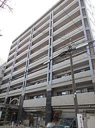 京都市中京区御幸町通三条上る丸屋町