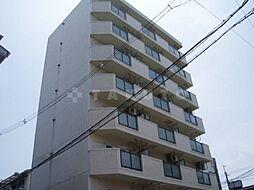 DS関目高殿[4階]の外観