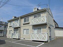 瀬上駅 4.3万円