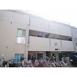 武蔵小山駅 8.8万円