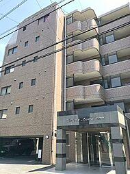エレガンス室見川