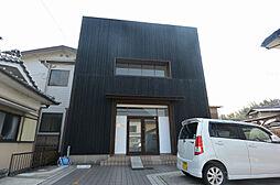 ハイツキタノ[2階]の外観