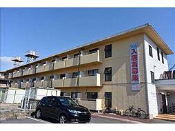 郡山駅 2.3万円