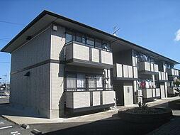 東北本線 福島駅 バス15分 島の内下車 徒歩7分