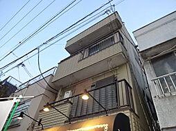住吉駅 6.2万円