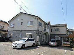 野町駅 2.4万円