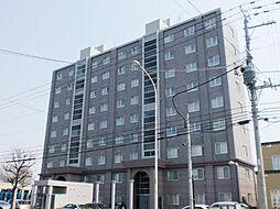 札幌市北区新琴似八条6丁目