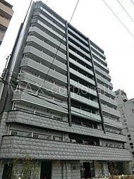 メインステージ大阪ノースマーク[7階]の外観