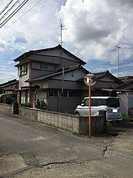 小松島立江町中古