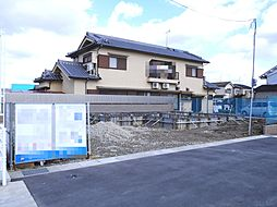 HOME'S】新築戸建 大和高田市曽...