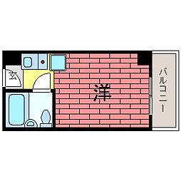 神戸駅 3.6万円